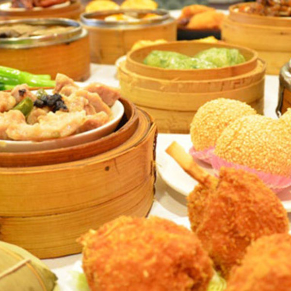 Medium dim sum star kitchen wb