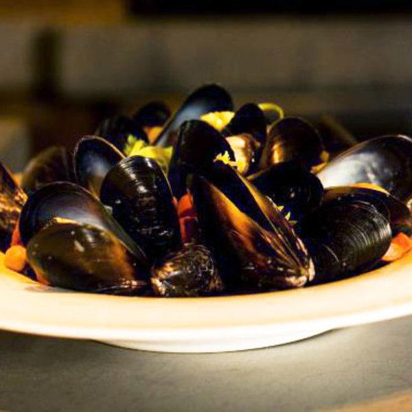 Medium moules marinieres bo beau kitchen   bar