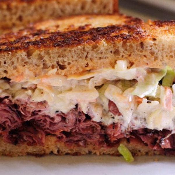 Medium pastrami special masterpiece deli wb
