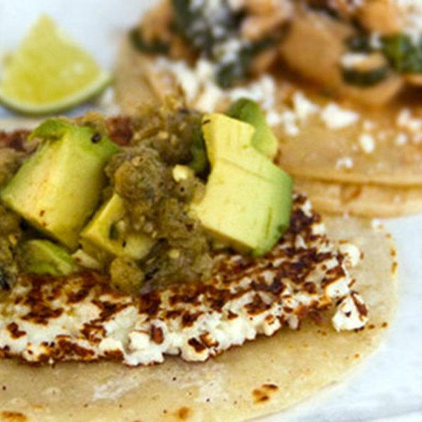 Medium queso a la plancha pinche tacos wb