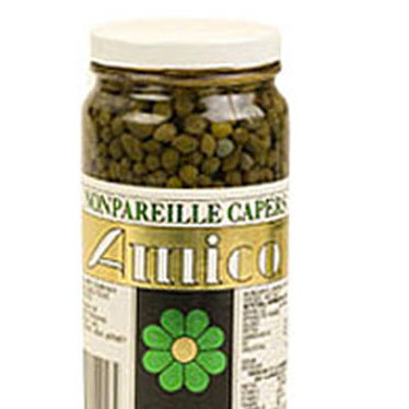 Capers at Claudio Specialty Foods